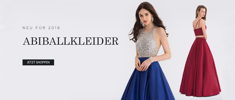 Nett Billige Brautjunferkleider Unter 30 Dollar Galerie ...
