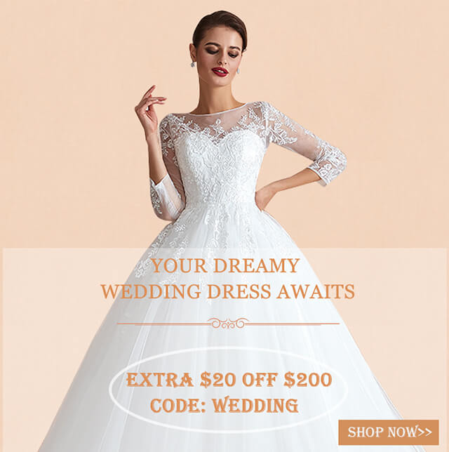 wedding dresses 2020