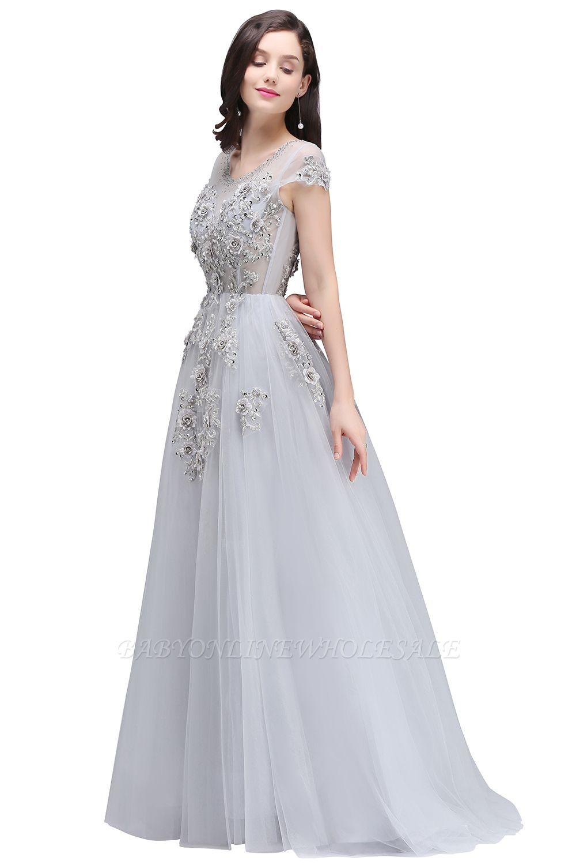 Wunderbar Disney Prinzessin Prom Kleider Galerie - Brautkleider ...