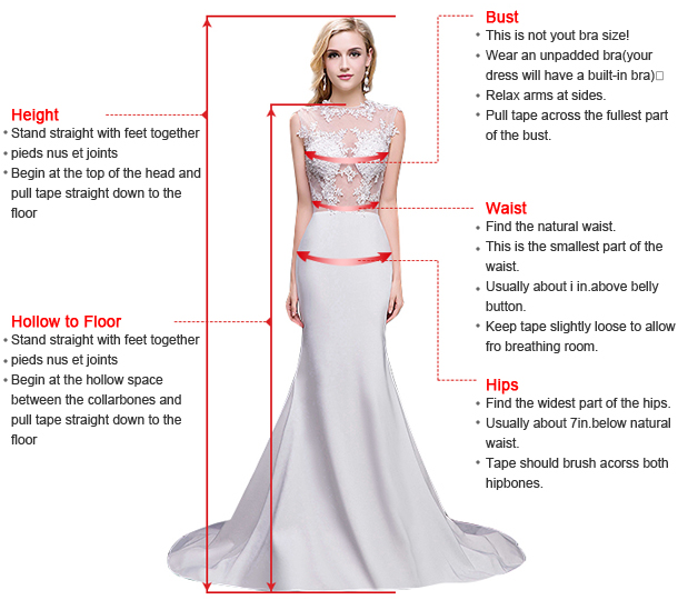 Sleeveless Mermaid Lace Wedding